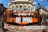 INVOKE -インヴォーク-