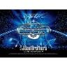 Medley(三代目 J Soul Brothers LIVE TOUR 2014「BLUE IMPACT」)