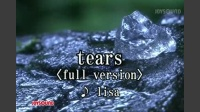 tears〈full version〉