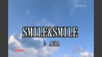 SMILE&SMILE