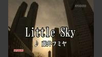 Little Sky