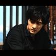 I am GHOST 動画