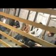 恋のABeeC大事典~すべての男を落とす方法~ 動画