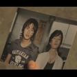 ひだまりの場所~初恋~ 動画