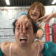 がんばれ! エガちゃんピン4 MEGA-MAX 動画