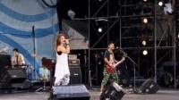本日ハ晴天ナリ (a-nation'10 BEST HIT LIVE)