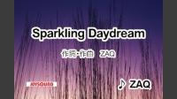 Sparkling Daydream
