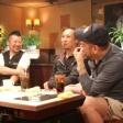 ケンコバと男の密談 動画
