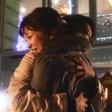 恋愛は必然である~ドラマで分かる!新感覚恋愛法則~ 動画