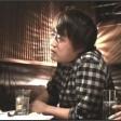 ケンコバ ドッキリ~さらば!非常識な相方よ!~ 動画
