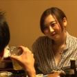 オンナの噂研究所 動画
