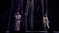 最後のサクラ(三代目 J Soul Brothers LIVE TOUR 2012「0~ZERO~」)