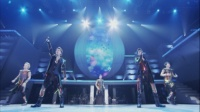Fly Away(三代目 J Soul Brothers LIVE TOUR 2012「0~ZERO~」)