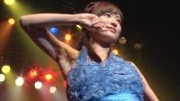 亜麻色の髪の乙女(SEXY-J SUMMER FESTIVAL)
