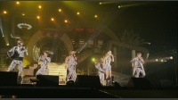 Heart and Soul (AAA TOUR 2012 -777- TRIPLE SEVEN ver.)