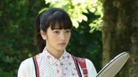 高台家の人々 dTVオリジナルドラマ 動画