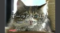 ずーっといっしょ ~20周年スペシャル~