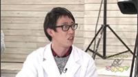 ゴッドタン dTVオリジナル 動画