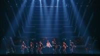 Look what you did (DAICHI MIURA LIVE TOUR (RE)PLAY FINAL at 国立代々木競技場第一体育館)