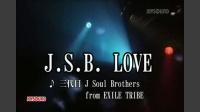 J.S.B. LOVE