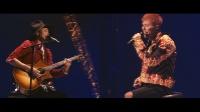"""プライド (EXILE THE SECOND LIVE TOUR 2016-2017 """"WILD WILD WARRIORS"""")"""