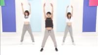 TRF ダンササイズ 上半身集中プログラム  avex 30th Special Edition 動画