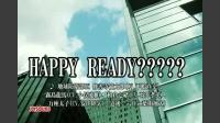 HAPPY READY?????
