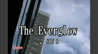 The Everglow