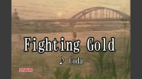 Fighting Gold