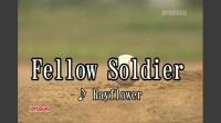 Fellow Soldier