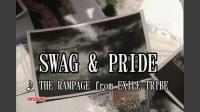 SWAG & PRIDE