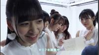 dTVオリジナルドラマ「サムのこと」 動画