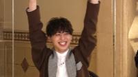 Da-iCEのヂカン 動画