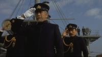 日本海大海戦 海ゆかば 動画