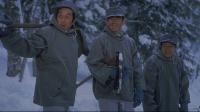 新網走番外地 吹雪の大脱走 動画