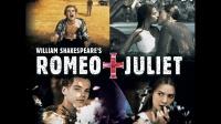 ロミオ&ジュリエット 動画