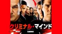 クリミナル・マインド/FBI vs. 異常犯罪 シーズン2 動画