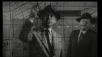 ロス市警犯罪ファイル ドラグネット Vol.3 動画