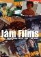 Jam Films 動画