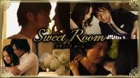 Sweet Room 動画