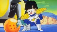 劇場版 ドラゴンボールZ 超サイヤ人だ孫悟空 動画