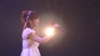 吉岡亜衣加コンサート in 日本青年館 2012 ~薄桜鬼 歌響の宴~