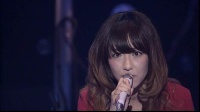 FULLMOON LIVE SPECIAL 2014 ~中秋の名月~ IN NAKANO SUNPLAZA 2014.9.9