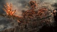 進撃の巨人 ATTACK ON TITAN エンド オブ ザ ワールド 動画