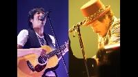 """スキマスイッチ 10th Anniversary Arena Tour 2013 """"POPMAN'S WORLD""""Special Edition"""