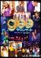 glee/グリー ザ・コンサート ムービー 動画