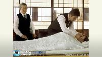 映画「おくりびと」【TBSオンデマンド】 動画