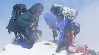 エベレスト死の彷徨 動画