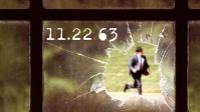 11.22.63 動画