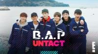 B.A.P UNTACT 動画